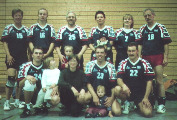 vb-mixed-team 2000